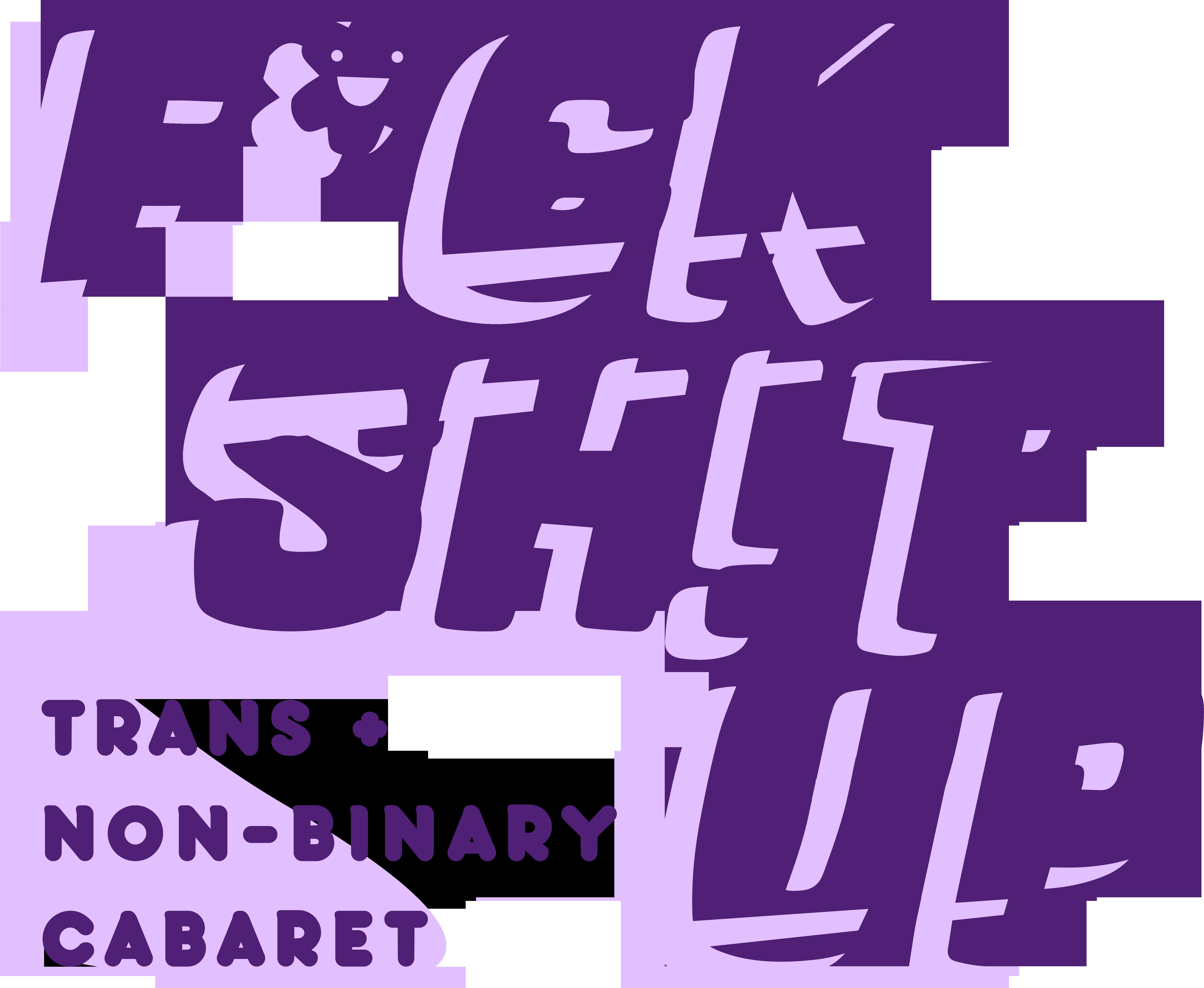 F*ck Shit Up - Logo