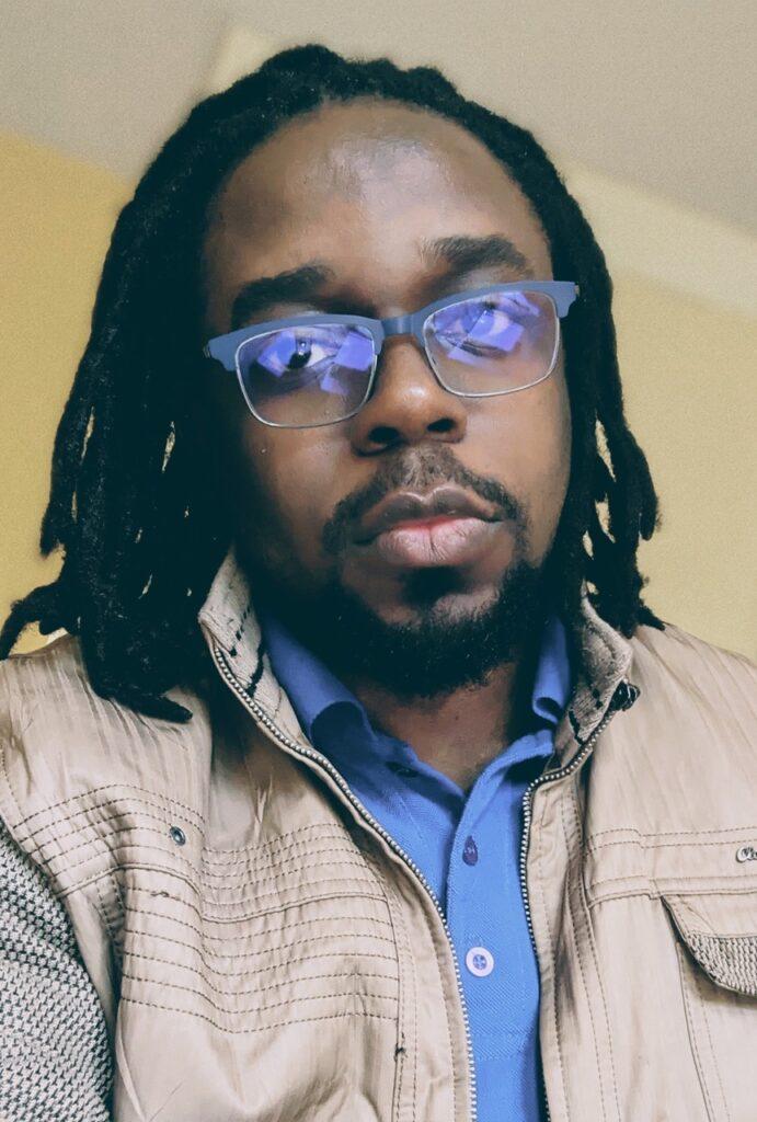 David Nnanna Ikpo
