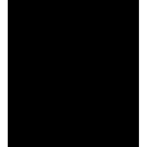Pride Toronto Pinwheel Logo